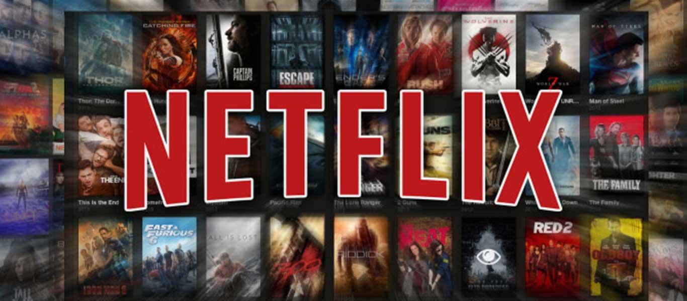 Off-peak data triumph! Netflix now offers offline downloads