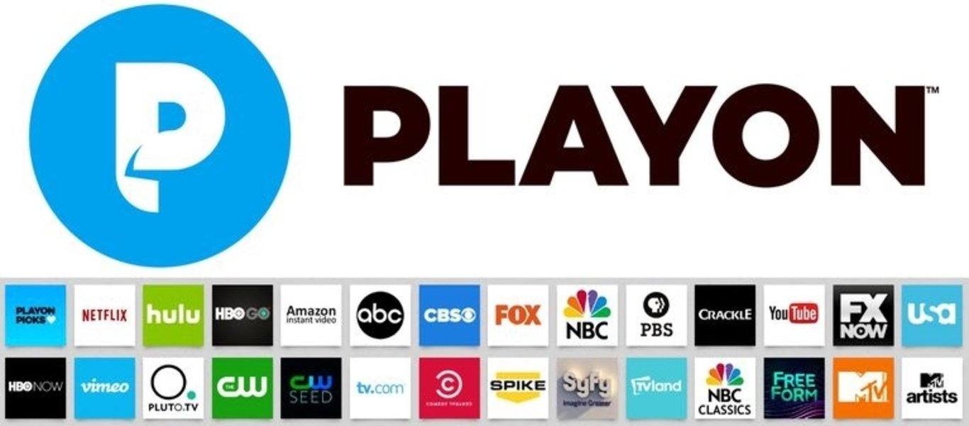 PlayOn: the perfect data-saving film-streaming service