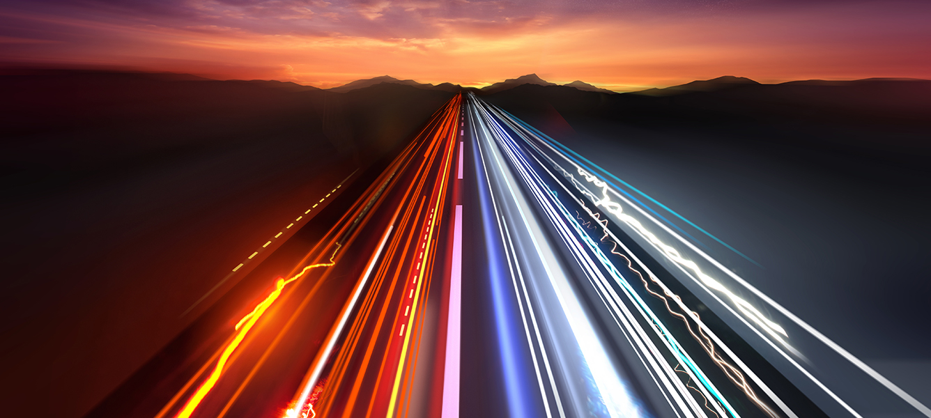 Ireland's stagnation in global speed table highlights need for alternative broadband solutions